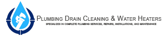 Plumbing Drain Cleaning & Water Heaters